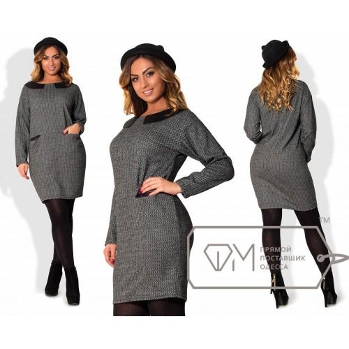 Платье Модель X5308