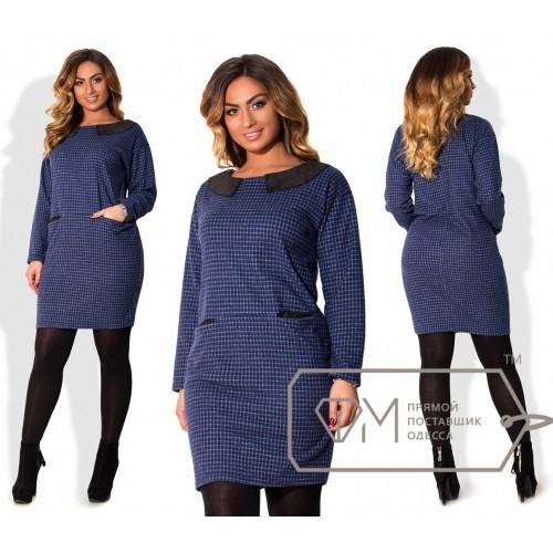 Платье Модель X5309
