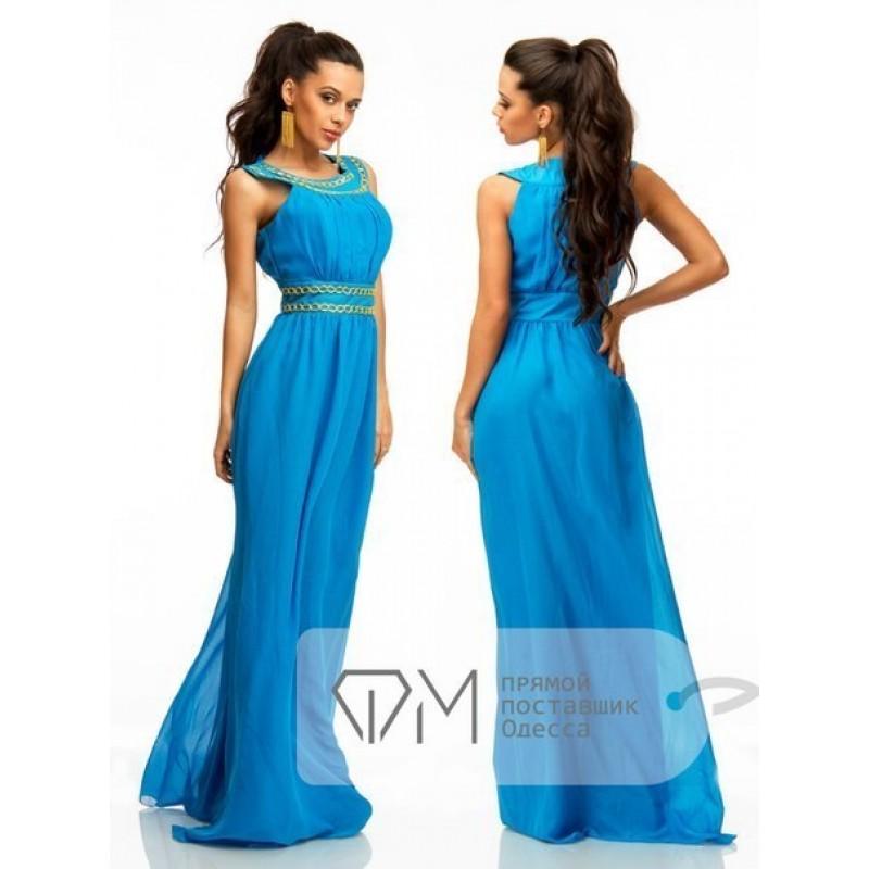 Фабрика Моды Платье Купить