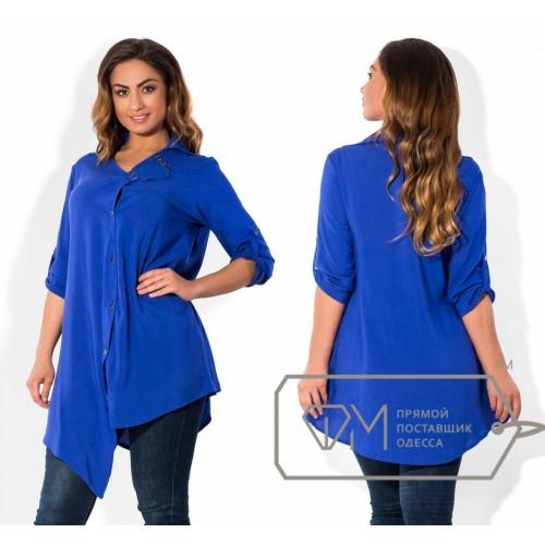Рубашка ФМ Модель Х4077