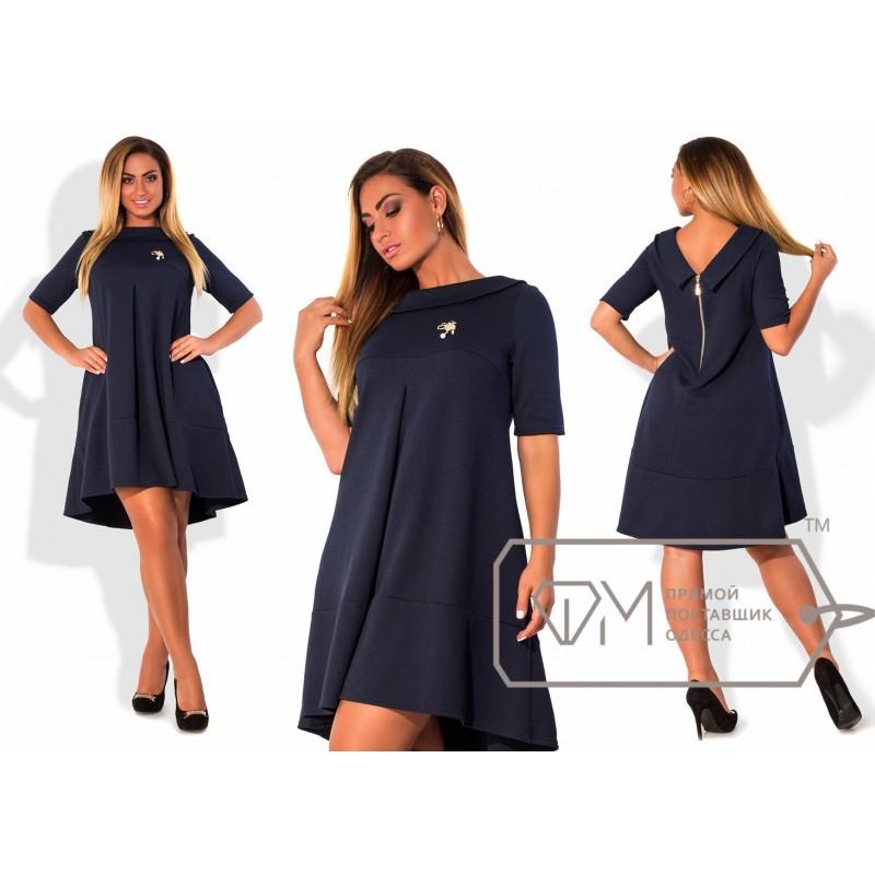 Платья от груди фото 39363 фотография