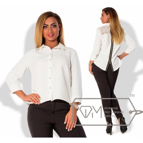 Рубашка ФМ Модель X4737