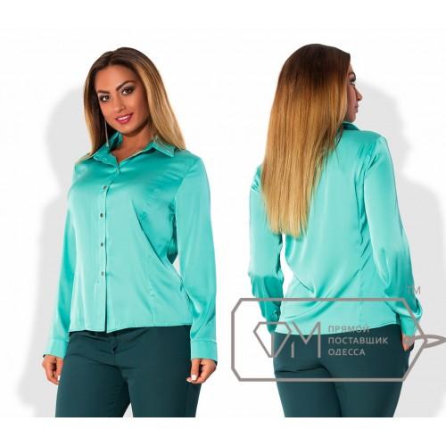 Рубашка ФМ Модель X4756