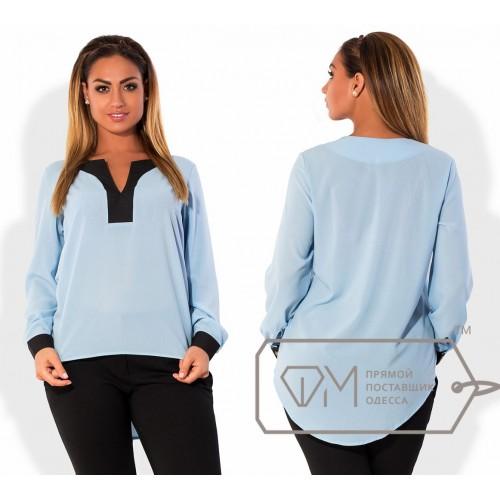 Рубашка ФМ Модель X4933
