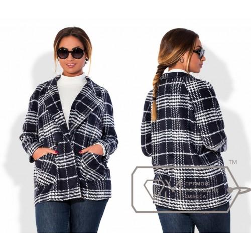 Пальто ФМ Модель X5240