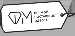 Fabrica-Mody.ru